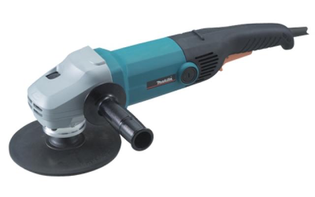 lixadeira-angular-7-sa7000