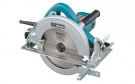 serra-circular-10-11-4-5902b